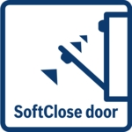 SOFTCLOSEDOOR_A01_es-ES.jpg
