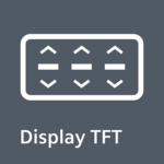 TFTDISPLAY_A02_GrayLight_A02_es-ES.jpg