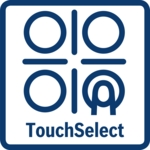 TOUCHSELECT_A01_es-ES.jpg